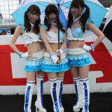 CPS_2874