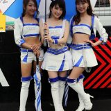 CPS_2906