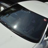 猛暑対策!車内温度上昇を抑える「遮熱&断熱」ウインドウフィルム