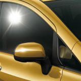 【画像】猛暑対策!車内温度上昇を抑える「遮熱&断熱」ウインドウフィルム