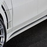 【画像】輸入車ドレスアップの常識を一新した「WALD」ブラックバイソン・シリーズ