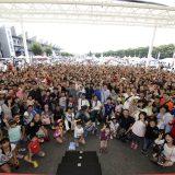 【画像】世界最大級のGT-Rの祭典「R's Meeting 2016」は9月11日開催!