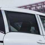 【画像】「エムズスピード」のボディキットでシエンタがスポーティに変身!