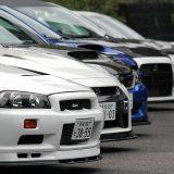 【画像】「Kansaiサービス」が7月9日からお得なチューニング&メンテ相談会を開催