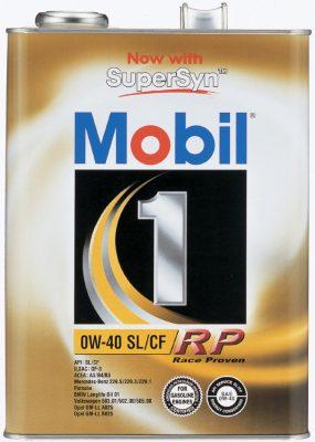 2003年 RP_4L