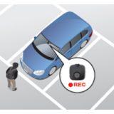 【画像】【売れ筋ランキング】ドライブレコーダーで必要な機能とは