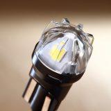 【画像】【DIY】暗くならない「ナンバー用LEDバルブ」選びのポイントとは