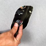 【画像】【DIY】バックライトのLED化で後退時の安全性をアップ!