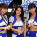 #48DIJON Racing GT-R
