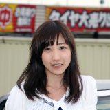 【画像】「とんがりガールズ」の愛車3台をチェック!