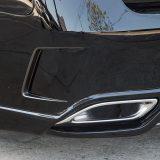 【画像】レクサス19型GSにスポーティ感をプラスした『ファントムシリーズ』