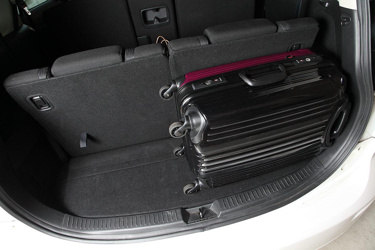 Luggage_003