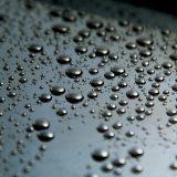 【画像】【洗車術】3種類の撥水タイプが選べる『ピカピカレイン』コーティングシリーズ