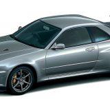 【画像】GT-Rの祭典「R's Meeting」で『スカイラインGT-Rの中古車』が展示販売される!