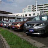 【購入ガイド】ミニバンやSUVはシーズンで中古車価格が変動する