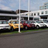 【画像】【購入ガイド】ミニバンやSUVはシーズンで中古車価格が変動する