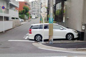 ナニコレ珍車景「街で偶然見付けたオモシロ写真」10選