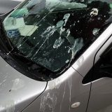 【画像】ナニコレ珍車景「街で偶然見付けたオモシロ写真」10選