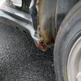 【画像】恐怖!R32スカイラインGT-Rを蝕む「錆」の真実
