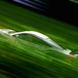 【画像】モータースポーツの感動を伝える1カットに出会える「写真展」開催!