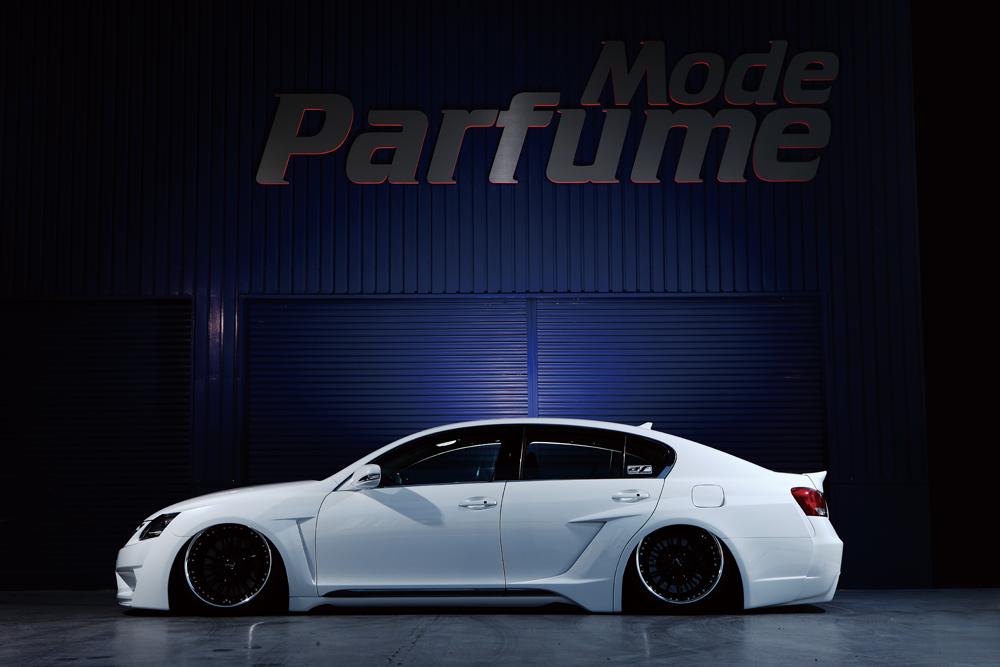 MODE PARFUME_Main