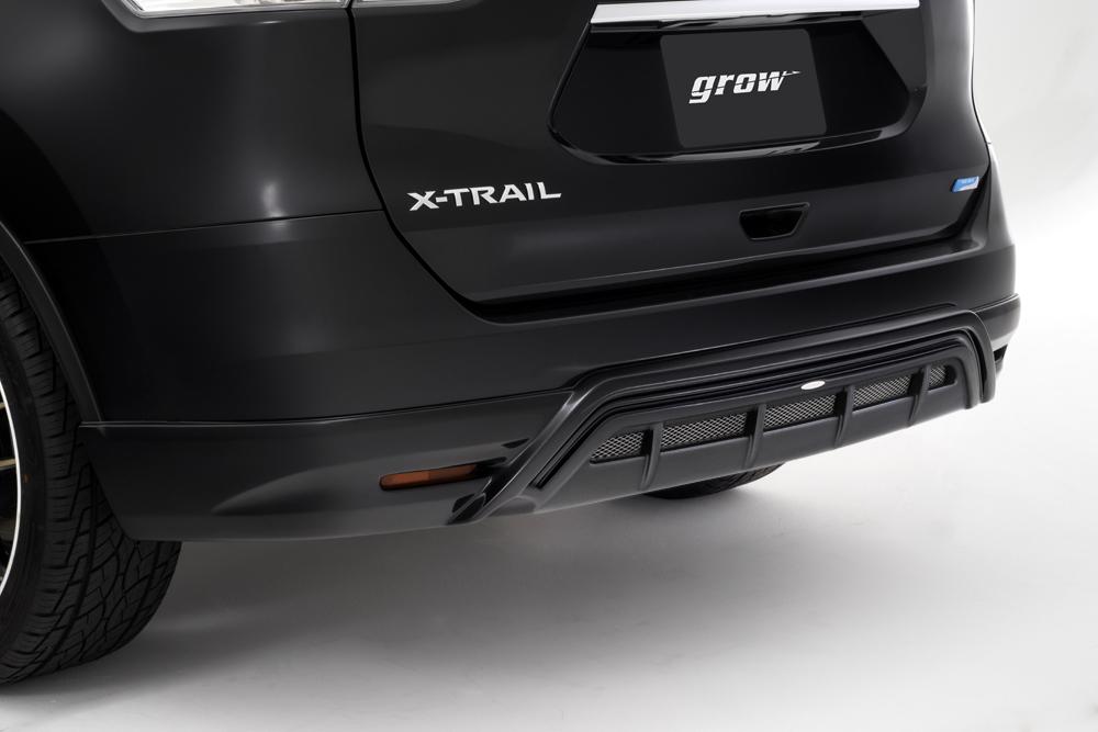 x-trail_r_up_b