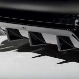 【画像】現行レクサスGS後期型用エアロキットが「エイムゲイン」から登場!