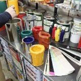 【DIY】ボディカラーを一新できる「全塗装」が2万円以下!