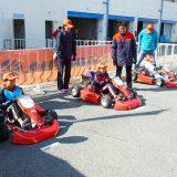 【画像】11月3日オートポリスで「モータースポーツフェスタ」開催!
