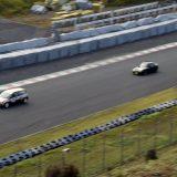 【画像】330台のドレスアップKカーが競い合う【KING OF K-CAR】