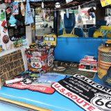【画像】ドレスアップKカー100台が神奈川に集結!【K.660 JAMBOREE2016】