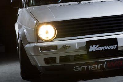 smart2_1