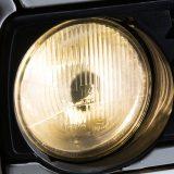 【画像】旧車オーナー必見!「暖色系LEDバルブ」【スーパーカーニバル2016】