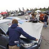 【画像】見て、触れて、体験できる!カスタムカーイベント【スーパーカーニバル2016】