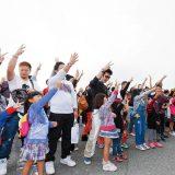 【画像】家族も一緒に楽しめるイベントメニュー満載!【スーパーカーニバル2016】