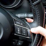 【画像】左側『エンジンスタートボタン』って不便ではありませんか?