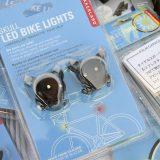 【画像】アメリカンな小物からレアバイクもある「ロハスフェスタ」