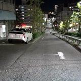 意外と勘違いしている「駐車違反」の常識