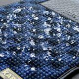 【画像】撥水効果で布製品の汚れを予防する「液体保護スプレー」