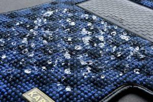 撥水効果で布製品の汚れを予防する「液体保護スプレー」