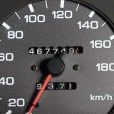 【画像】46万kmスカイラインGT-Rオーバーホール【BNR32不定期連載1】