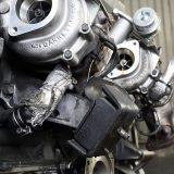 【画像】46万kmスカイラインGT-Rのエンジンのオイル漏れ箇所を検証【BNR32不定期連載2】