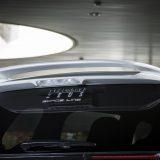 【画像】「新型エスティマ」用エアロをいち早くエムズスピードが発売!
