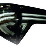 【画像】これは希少!ホンダ・ヴェゼル用『LEDテールランプ』