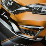 【画像】インパルが10万円以下の 新エアロブランド『J IMPUL』を発進!【東京オートサロン2017】