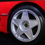【画像】100台限定生産の激レア・スーパーカー2車が出現!【東京オートサロン2017】