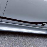 【画像】BMWミニ・カスタムの原点回帰を促す「ガルビノ」渾身の作