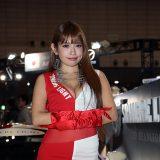 【画像】お色気ムフフな「キャンギャル」画像ギャラリー【東京オートサロン2017】