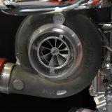 【画像】TRDがカーボン仕様トヨタ86「14R-60進化版」を発表【東京オートサロン2017】