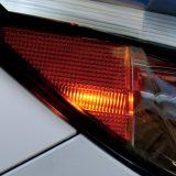 【画像】CX-5に他にはない眼力を与えるヘッドライト&テールランプ